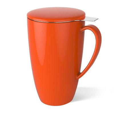 tazas para te