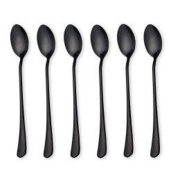 cucharas para te
